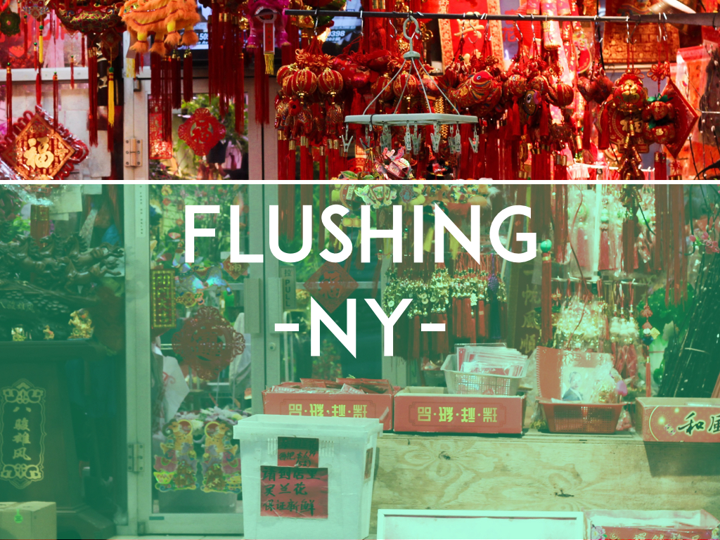 Flushing NY Title Card_2jpg.001